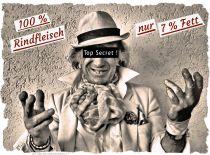 top-secret-02